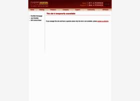 endura.hidoctor.com