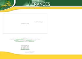 endurance-frances.com