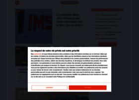 endurance-info.com