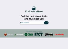 endurancebase.com