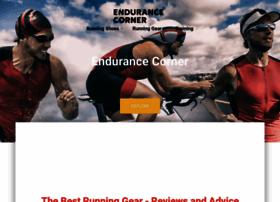 endurancecorner.com