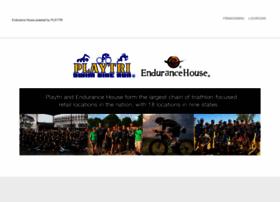 endurancehouse.com