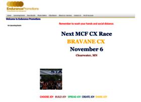 endurancepromotions.com