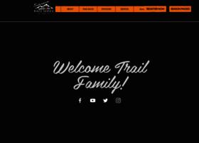 enduranceraceseries.com