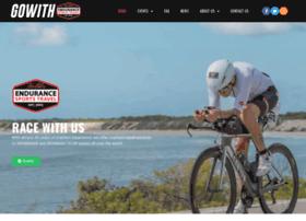 endurancesportstravel.com