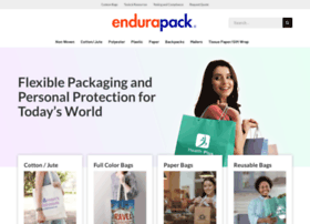 endurapack.com