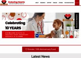 enduringhearts.org