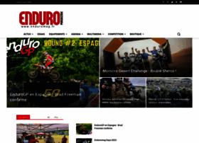enduro-magazine.fr