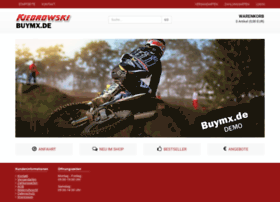 enduro-mx-shop.de