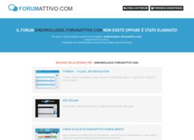 enduroclassic.forumattivo.com