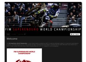 endurogp-registration.org