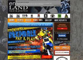 enduroland.moonfruit.com