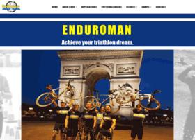 enduroman.com