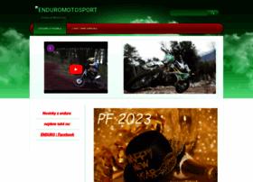 enduromotosport.com