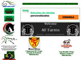 enduroonline.com.br