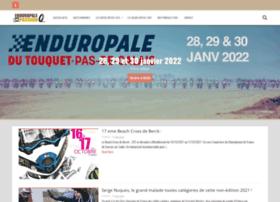 enduropale-passion.com