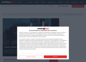 enduropro.com