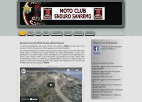 endurosanremo.it