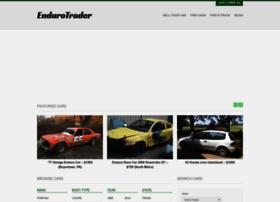 endurotrader.com