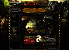 endwelt.com
