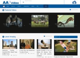endworldvir.aafvideo.com