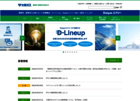 ene.osakagas.co.jp