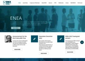 eneassoc.org