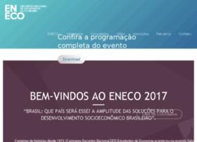 eneco.com.br