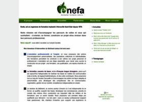enefa.info