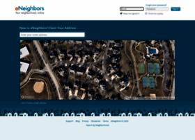 eneighbours.com