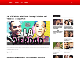 enelbrasero.com