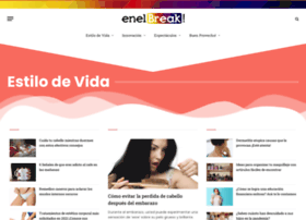 enelbreak.com