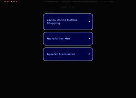 enelle.nl