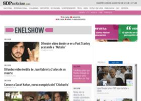 enelshow.com