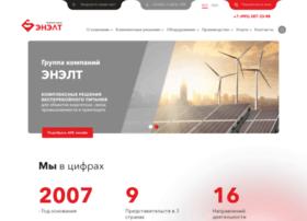 enelt.com