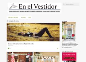 enelvestidor.blogspot.com