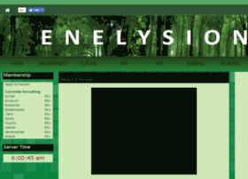 enelysion.guildlaunch.com