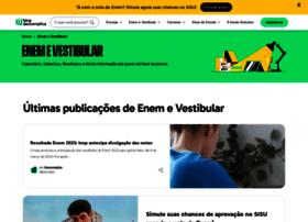 enem.descomplica.com.br