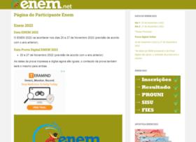 enem.net