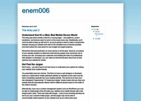 enem006.blogspot.co.il