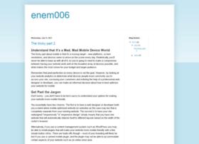 enem006.blogspot.hk