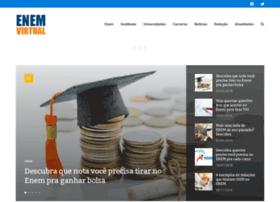 enemvirtual.com.br