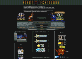 enemytechnology.com