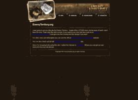 enemyterritory.org