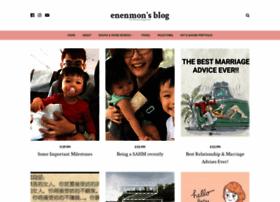 enenmon.blogspot.com