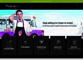 enensys.com