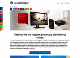 enepalikhabar.com