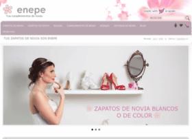 enepe.com