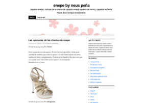 enepe.wordpress.com