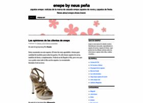 enepe.wordpress.com